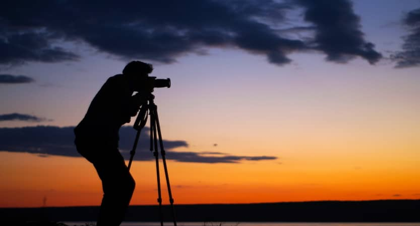 You are currently viewing Letter of Application-Volunteer Photographer Position.