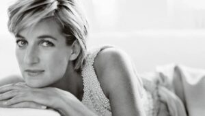 Read more about the article Lady Di twenty-four years later